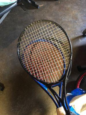 Tennis racket for Sale in Inglewood, CA
