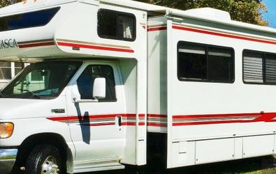 2003 Winnebago Itasca 29c for Sale in Rochester,  NY