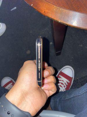 iPhone 11 Pro Max 64gb for Sale in Villa Park, IL