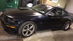 07 Mustang for Sale in Washington, DC