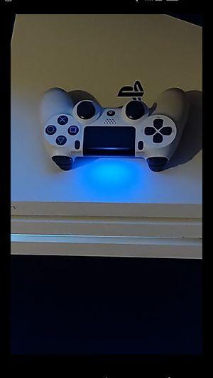 ™™™™ Dope clean PlayStation 4 pro 1 TB ™™™™™ for Sale in Phoenix, AZ