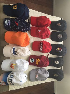 Dad hats 🧢 READ POST for Sale in Las Vegas, NV