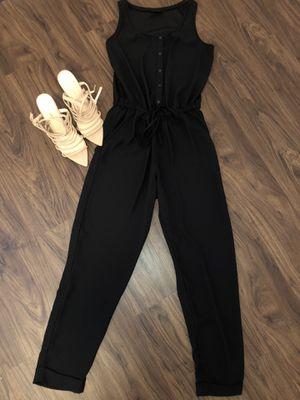 LOFT jumpsuit for Sale in Ruskin, FL