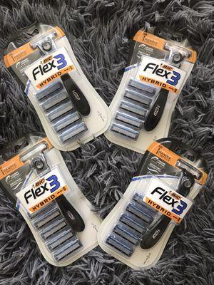 Bic flex 3 👇👇👇👇👇👇👇👇 for Sale in Sunrise, FL