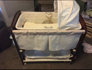 Lots of hardly used Baby items!! for Sale in Jacksonville, FL