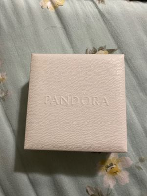 Pandora t bar bracelet for Sale in Conway, AR