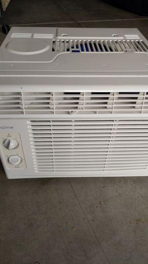 Home brand 5000 BTU Window AC Unit for Sale in Irvine, CA