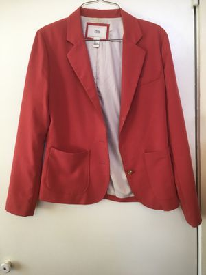 Women's blazer for Sale in Orange, CA