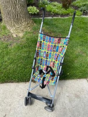 Umbrella Stroller for Sale in Buffalo, NY
