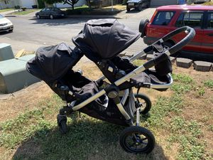 City Select double stroller for Sale in Battle Ground, WA