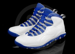 Jordan 10 New Size 10 for Sale in Washington, DC
