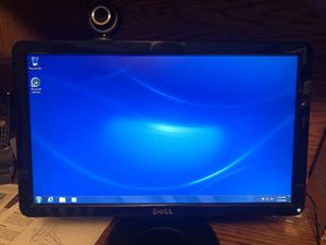 Dell Inspiron for Sale in Stow, OH