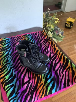 Girls Boots Size 13 for Sale in DeLand, FL