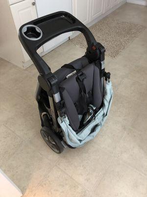 Eddie Bauer stroller for Sale in Hiram, GA