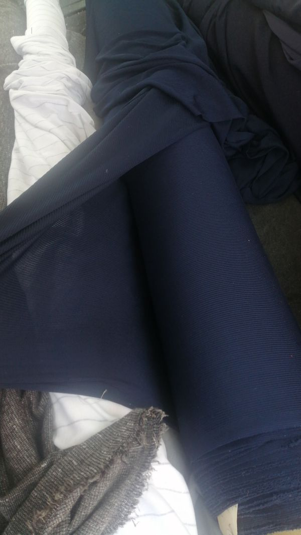 Kint fabric for free
