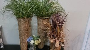 Fake plants for Sale in Plano, TX