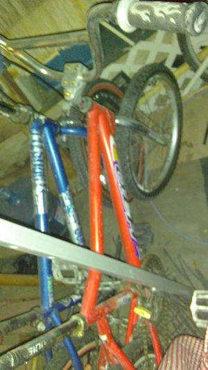 Haro bike for Sale in Las Vegas, NV