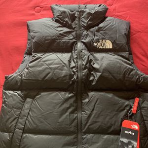 XL Northface Vest for Sale in Ellicott City, MD