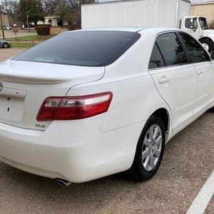 2007 Toyota Camry for Sale in Huntington Park, CA