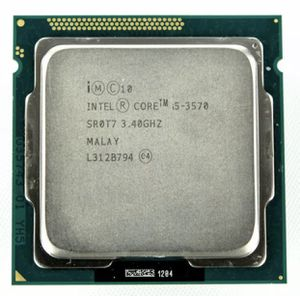 I5 3570 for Sale in Earlimart, CA