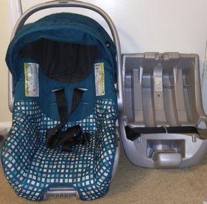 Infant Car Seat for Sale in Phenix City, AL