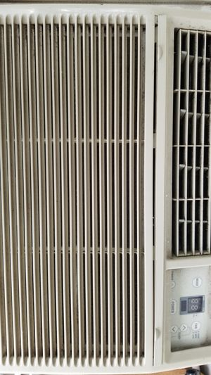 GE Air Conditioner window unit for Sale in Washington, DC