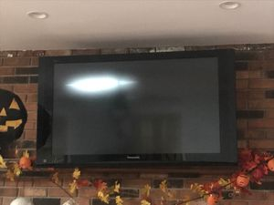 Plazma TV for Sale in Gaithersburg, MD