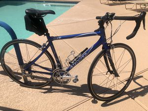 Giant OCR1 compact road bike for Sale in Surprise, AZ