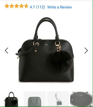 Aldo purse for Sale in Tallahassee, FL