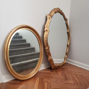 Mirrors for Sale in Knoxville, TN
