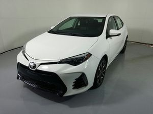 2015 Toyota corolla 38k miles for Sale in Tampa, FL