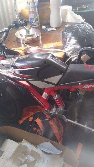 Speed bike for Sale in Buffalo, NY