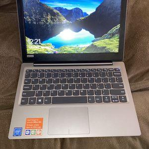 Laptop for Sale in Neptune City, NJ