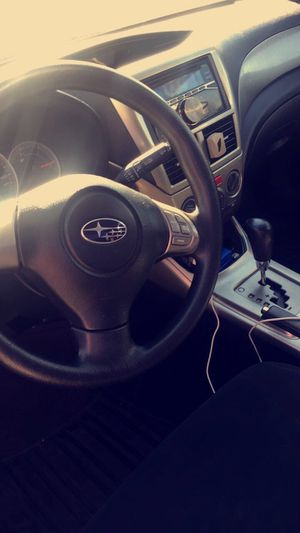 Subaru Impreza for Sale in West Valley City, UT