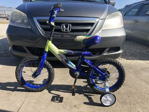 Kids Bikes for Sale in NC, US