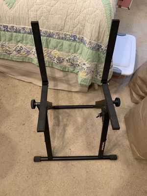 Amp stand for Sale in Edmonds, WA