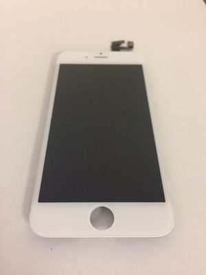 iPhone 6 6s 7 8 X SCREEN REPLACEMENT! for Sale in Washington, DC