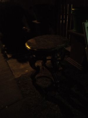 Free table for Sale in Phoenix, AZ