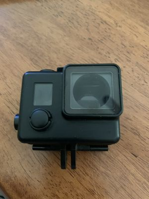 GoPro hero 2 mounting case for Sale in San Jose, CA