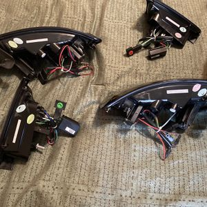 Audi A5 Taillight for Sale in Westport, MA
