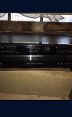 Stereo for Sale in Yakima,  WA