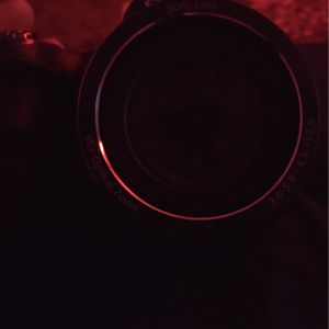 SONY Camera for Sale in Grand Prairie, TX