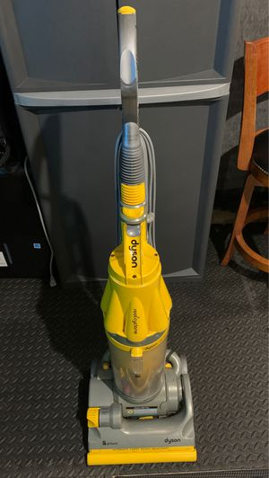 Vacuum for Sale in Ottawa, IL