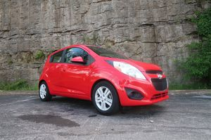 2013 Chevrolet Spark for Sale in Columbia, TN