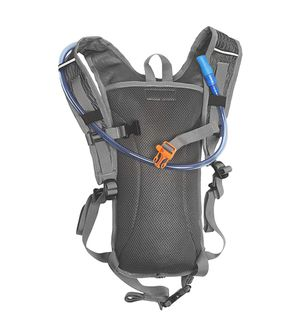 New. TETON Sports TrailRunner 2.0 Liter Hydration Pack for Sale in Corona, CA