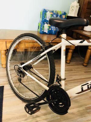 "26""bike for Sale in Hilliard, OH"