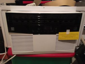 Kenmore Elite window AC unit for Sale in Silver Spring, MD