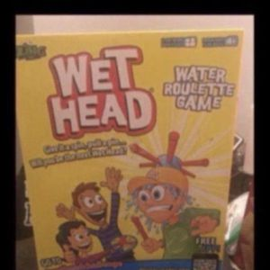 Wet head water Roulette game for Sale in Arvada, CO