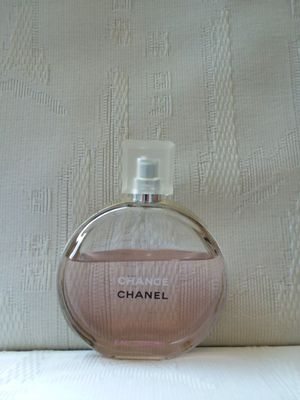 Chanel perfume 5 Fl. Oz for Sale in San Dimas, CA