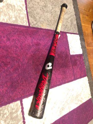 """Demarini Vengeance 32""""29oz BBCOR baseball bat for Sale in Falls Church, VA"""